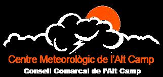 Metacamp